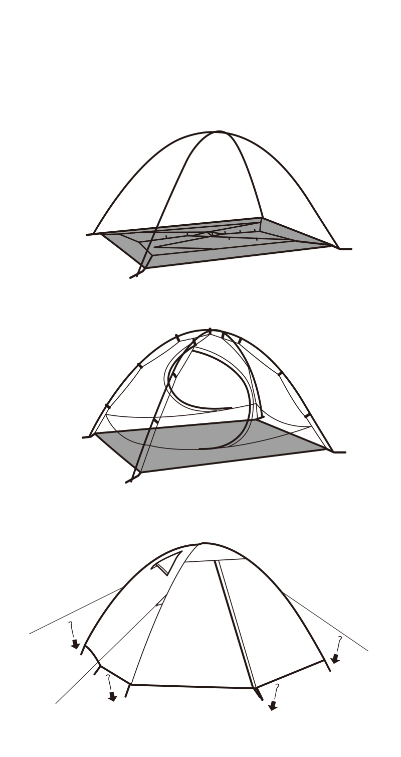 20D超轻硅胶帐篷详情页升级版_17