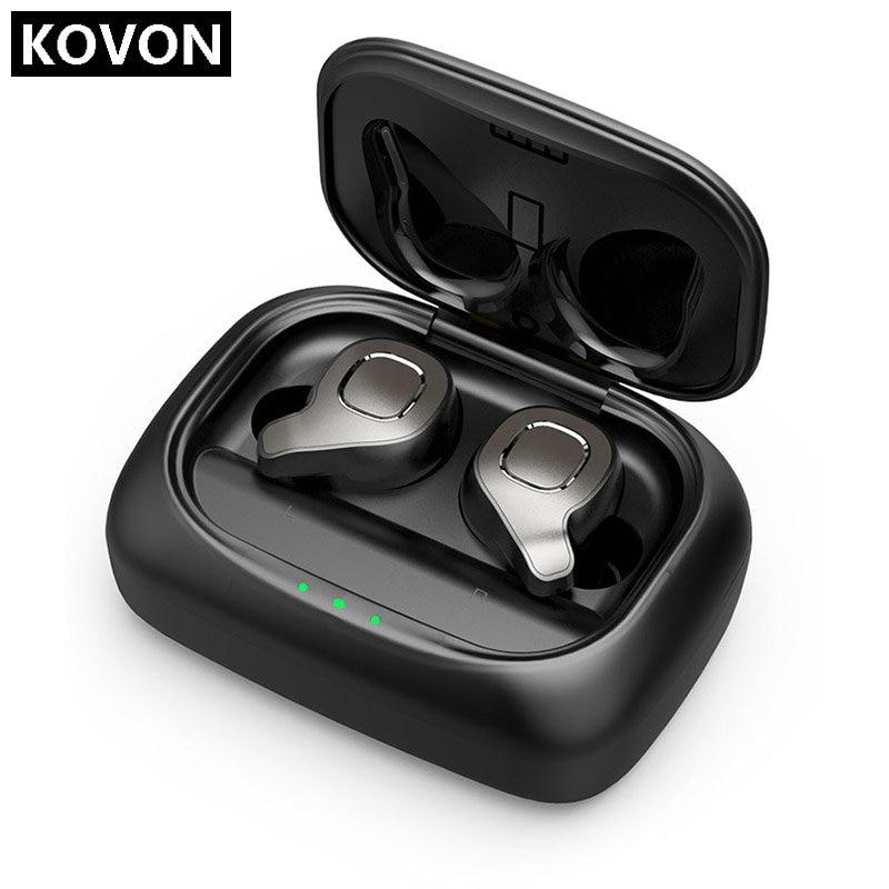 F8 Tws 5d Binaural Call Mini Sports Twins Stereo Bluetooth Wireless Earphone Earbuds Ipx6 Waterproof Noise Canceling Hifi Bass Bluetooth Earphones Headphones Aliexpress