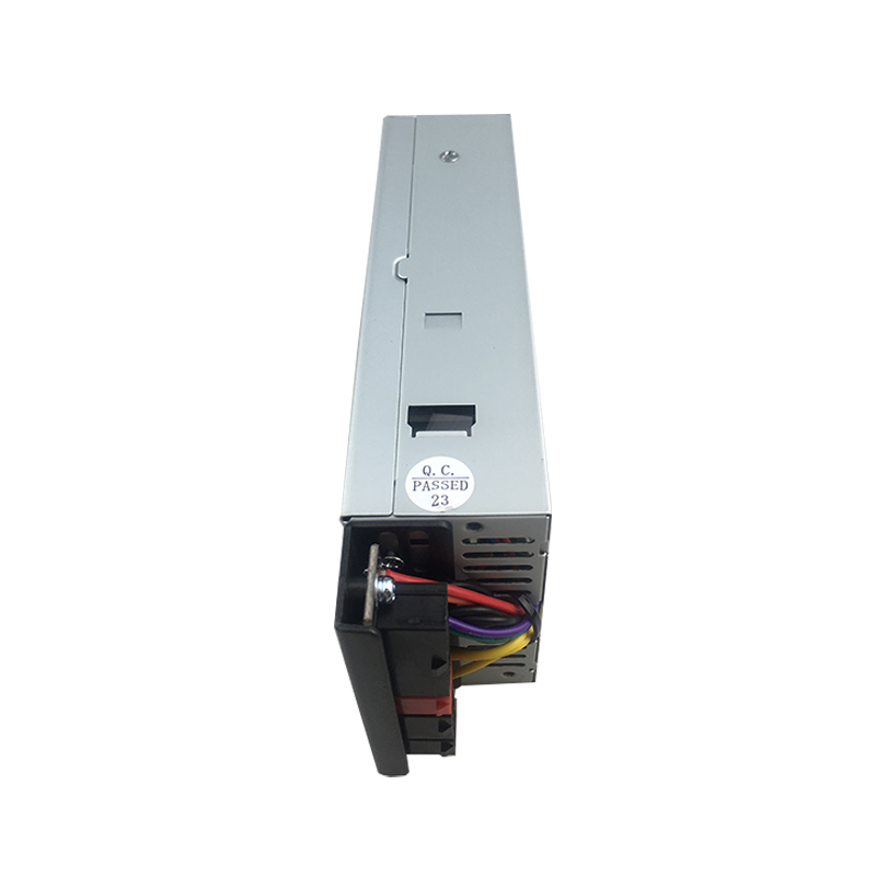500 Вт ATX PSU мини 1U FLEX ITX ATX мини ПК блок питания 600 Вт 500 Вт полный модульный FLEX 1U 500 Вт блок питания для сервера NAS POS 110 В