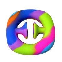 A Multicolor