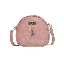 Shoulder Bag luxury handbags women Casual Tote Ladies Messenger 9.12