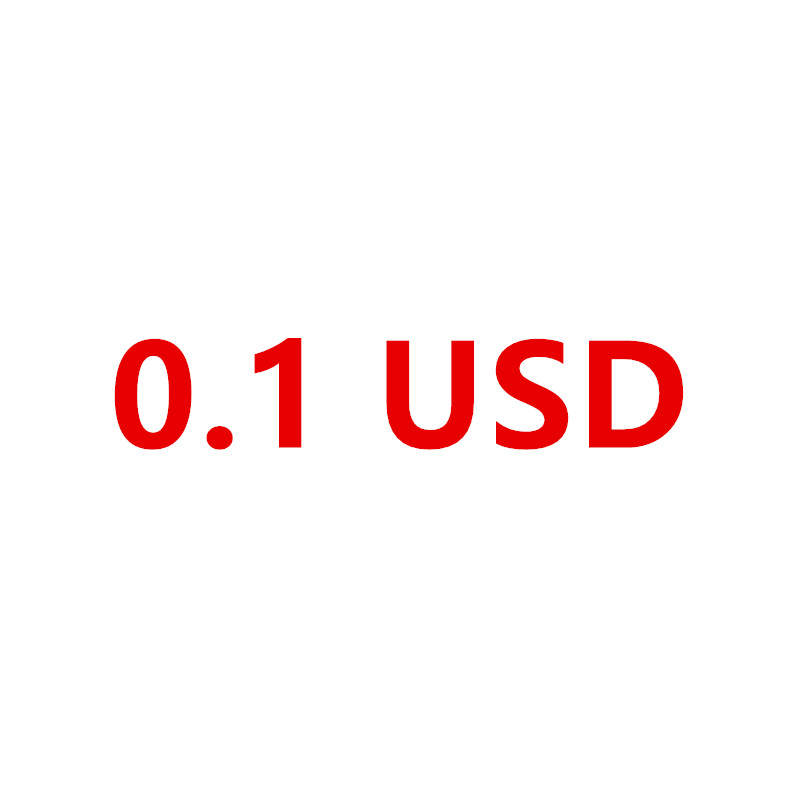 drop shipping pay link