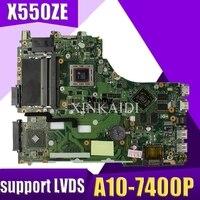 https://ae01.alicdn.com/kf/Hb5e7091c4d96402fb0014d5196161c3br/XinKaidi-X550ZE-ASUS-VM590Z-X550ZE-X550-X750-FX7600P-FX7500-A10-7400P.jpg