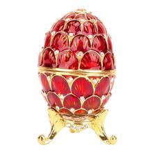 huevos pascua RETRO VINTAGE