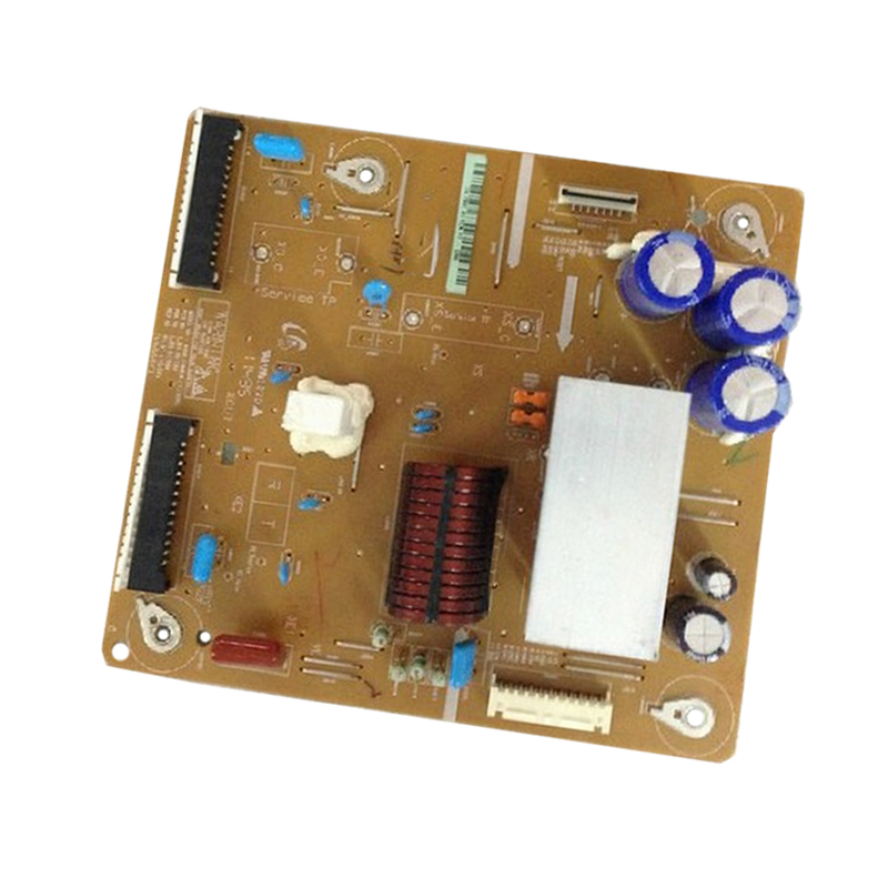 vilaxh PS43D450A2 Z Board For Samgsung LJ41-09478A LJ92-01796A screen S42AX-YB11 PS43D450 A2