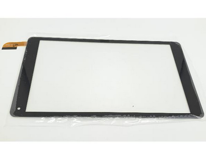 """Witblue New touch Screen For 10.1"""" Woxter X100 X 100 X 100 Tablet Touch Panel Sensor Glass Digitizer Replacement