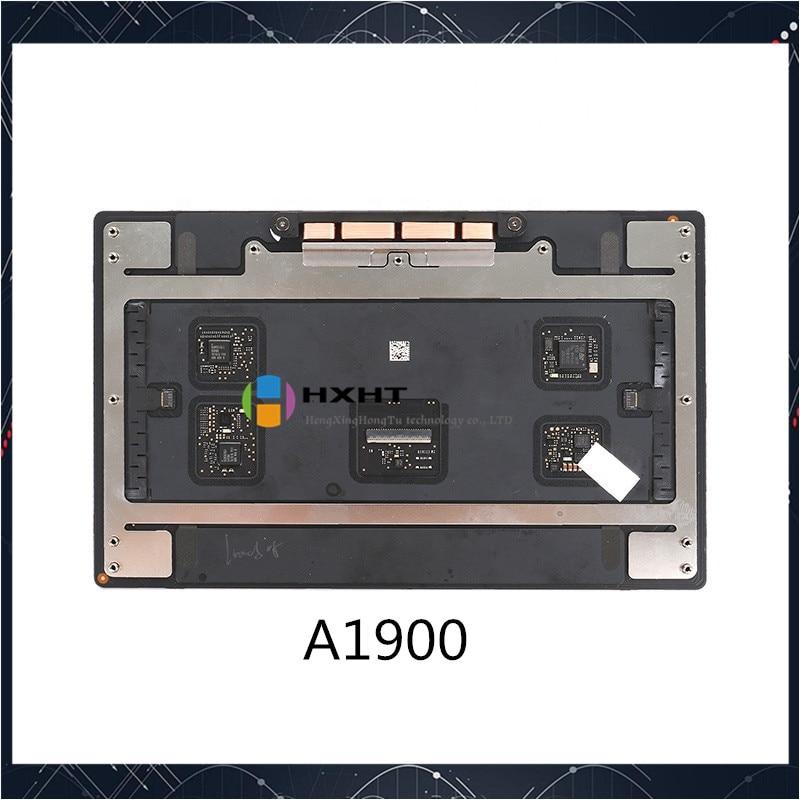 Оригинальный космический серый/серебристый цвет для Macbook Pro retina 15