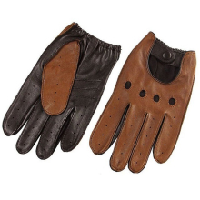 Customized Gloves 10 Pairs Of Small Batch Custom Wholesale Factory Manufacturer D001