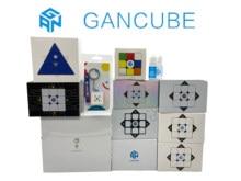 [Picube]GAN11M Pro GAN11 M pro GAN356 XS magnetische gan 11 m pro cube GAN356X gan 356 X magneten puzzle gan 356 XS Gan würfel GAN356M