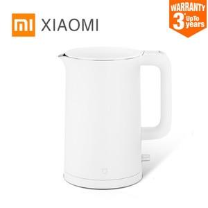 Original Xiaomi Mijia Electric