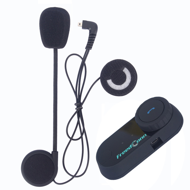 Original-FreedConn-TCOM-OS-Motorcycle-Intercom-Bluetooth-Helmet-Headset-T-COM-OS-2-Riders-FM-BT.jpg_640x640 (3)