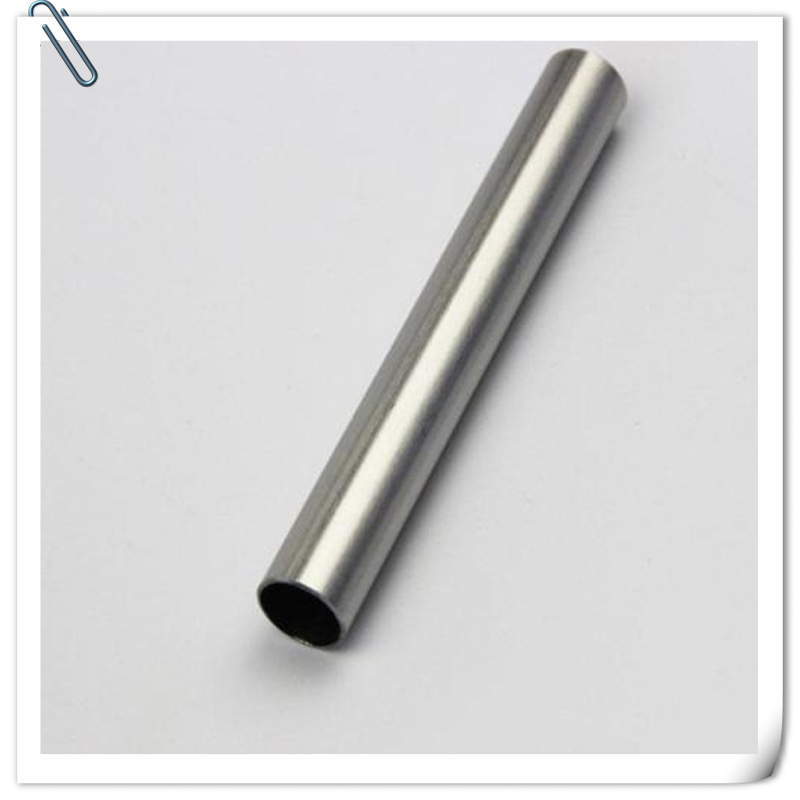 Stainless Steel Tube 21mm Outer Diameter ID 20mm 19mm 18mm 17mm 304 Stainless Steel Customized Product