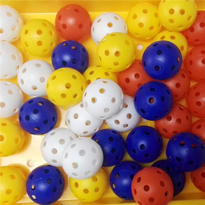 oco bolas de golfe 41mm golfe golfe
