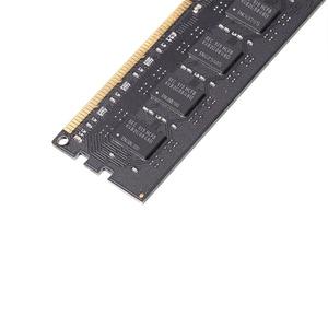 Image 4 - VEINEDA Dimm Ram DDR3 4 gb 8 gb 1600Mhz متوافق 1333 1066 ddr 3 4 gb PC3 12800 ميموريا 240pin لجميع AMD إنتل سطح المكتب
