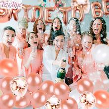 Braut Dusche Banner Team Braut Zu Werden Schärpe Bachelorette Party Décor Liefert Hochzeit Dekoration Nacht Hens Party Zubehör