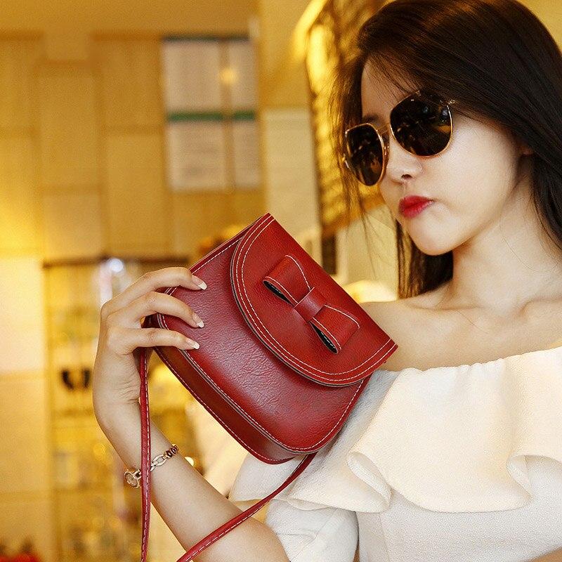 Sac universel Téléphone étui pour iphone Huawei Élégant Girly Multifonctionnel Housse de Téléphone Pour Samsung téléphone portable Xiaomi sacs
