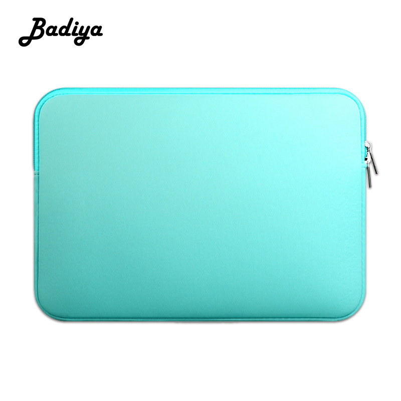 Laptop Notebook Case Tablet Sleeve Cover Bag 12