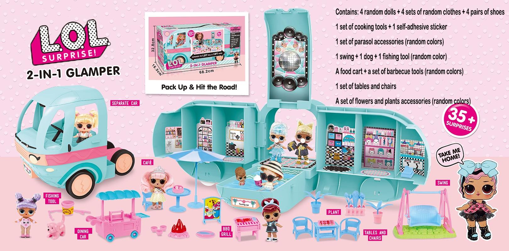 de jogo brinquedos para meninas presentes aniversario 04
