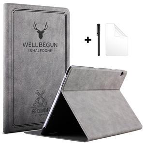 Case Flip-Cover Fold...