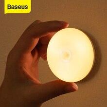 baseus led night light…