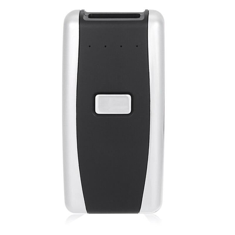 logistica de armazem de scanner scanner de codigo de barras scanner de bluetooth