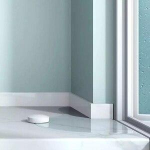 Image 3 - Xiaomi Smart Water Leak Sensor Wireless IP67 Works with Mijia MI hom APP Leakage Alarm Detector Flood Water Sensor Detection