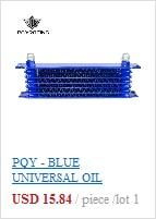 Cheap Resfriadores de óleo