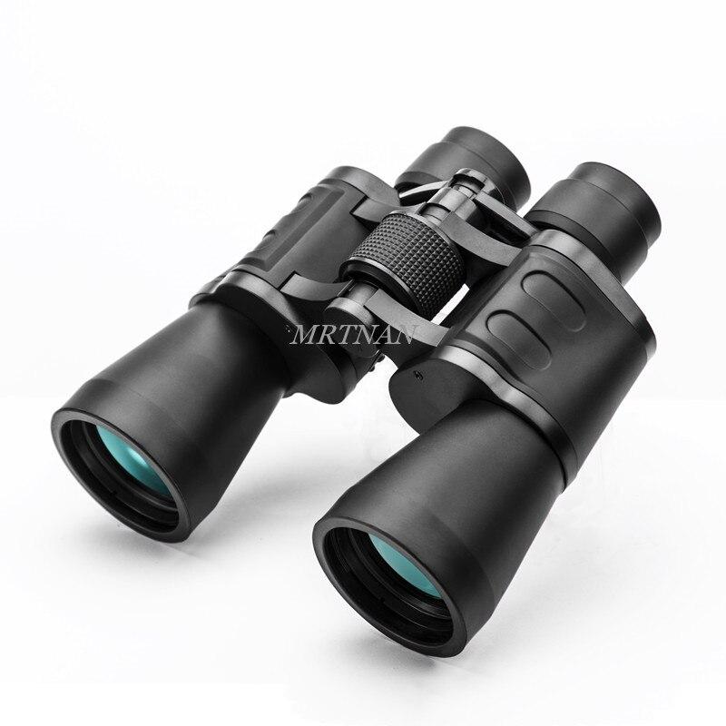 potência telescópio lente de vidro óptico adequado