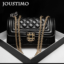 Women Shoulder Bags Flap Purses Luxury Handbags Women