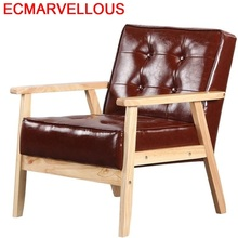Do Salonu Moderno Para Mobili Per La Casa Oturma Grubu Wooden Vintage Mobilya Mueble De Sala Set Living Room Furniture Sofa