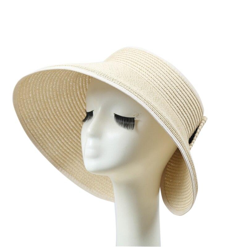 Snapback Bleu Foncé /& Blanc Coastal chapeauConfortable-QUICK DRY-réglable