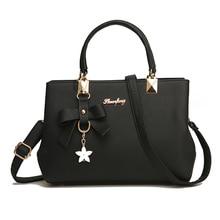 Hot new cross-body bag fashion elegant girl handbag leather shoulder bag fashion gg bag casual bag brand-name bag 920 цена