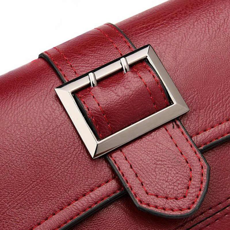 Abzc-designer feminina bolsa de ombro moda bolsa e bolsa de couro do plutônio crossbody sacos para mulher novo