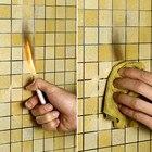 1pc Bathroom Kitchen...