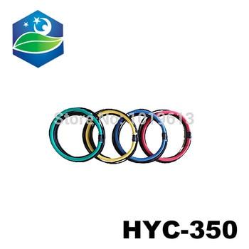 flexible rogowski coil HYC-350 Inner diameter 100mm Rogowski Rated current 1000A Signal Output