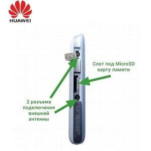 Image 5 - Mở Khóa Huawei E3276S 920 E3276s 4G LTE Modem 150Mbps WCDMA TDD USB Không Dây Dongle Mạng