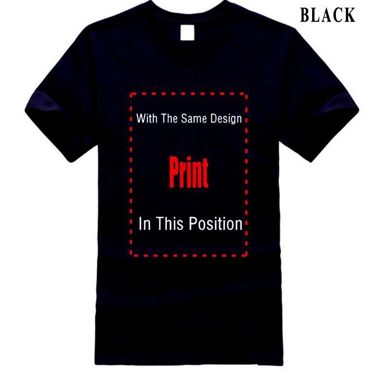 Ariana Grande Sweetner World туристический магазин thank u next футболка новые хлопковые футболки с короткими рукавами мужская одежда - Цвет: Черный