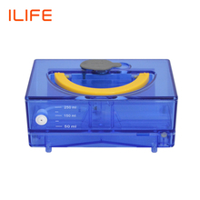 Ilife Originele Accessoire Water Tank Voor V5s Pro