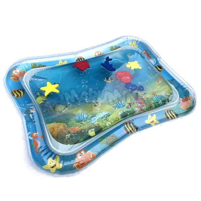 Baby Watermat  2