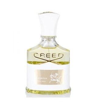 Aventus For Every 100ml Eau De Parfum Women Tester Perfume недорого