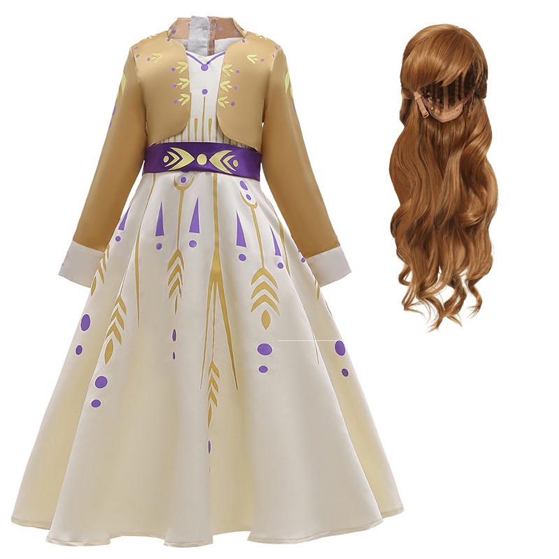 Dress Wig2