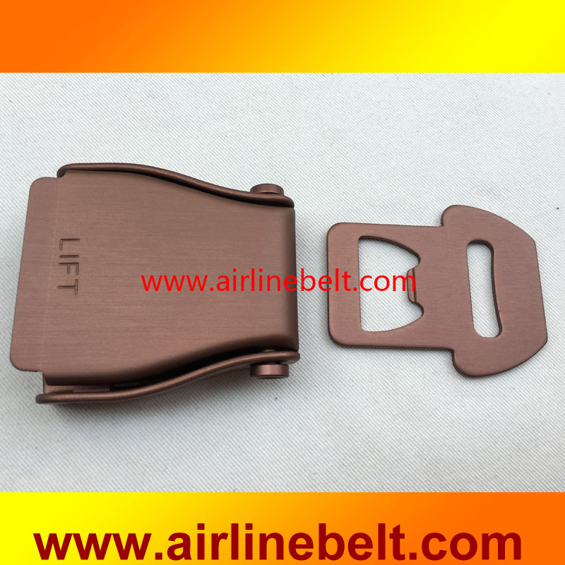 airplane belt buckle opener-whwbltd-12