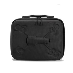 Image 4 - Carrying Case Shoulder Bag for Mavic 2 Pro Drone Box Compatible for DJI Mavic 2 Pro/DJI Mavic 2 Zoom Fly More Combo Accessories