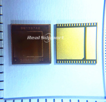 BM1397 BM1397AG para Antminer S17 + T17 + BM1397AD para S17/S17Pro T17 BM1396 BM1396AB para S17e T17e 7nm ASIC chip