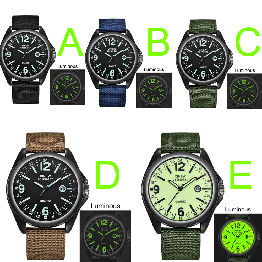watches (14)
