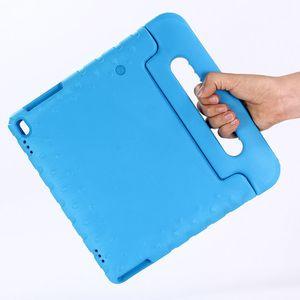 Image 5 - Чехол для Lenovo Tab 4 10 ТБ X304F, детский противоударный чехол с полным покрытием ручки из ЭВА для Lenovo Tab 4 10 PLUS, чехлы для Lenovo X704N 10,1 дюйма