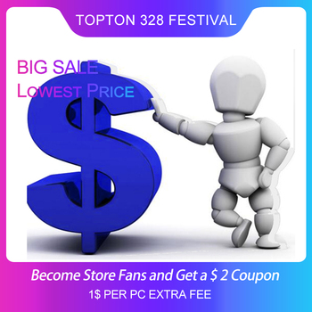 1$ Per PC Extra Fee For Shipping Cost Or Making Up Product Cost, Specail Payment Link For Extra Order Charge&Fees