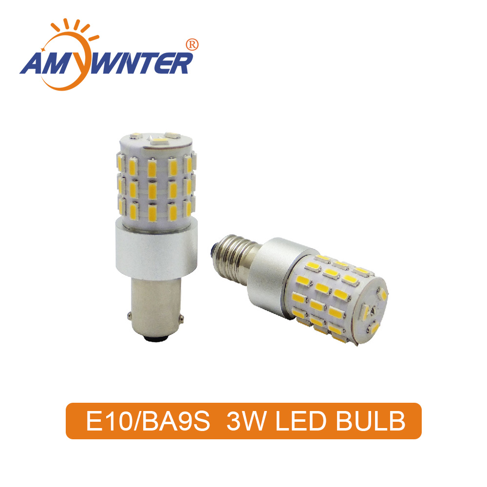 Last for discount led