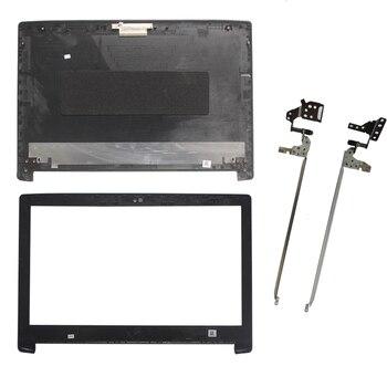 Tapa trasera para Acer Aspire 5 A515-51 A515-51G N17C4 A615, cubierta trasera...