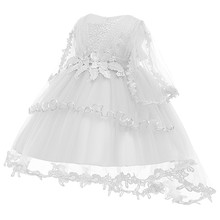 Baby Dress For Baby Lace Princess